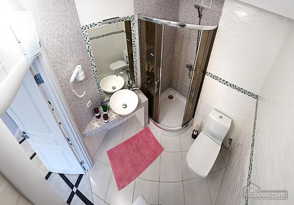 Квартира у Львові, 3-кімнатна (83740), 020