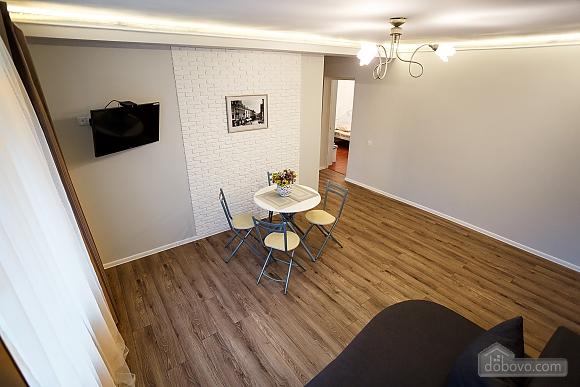 Квартира у Львові, 3-кімнатна (83740), 021