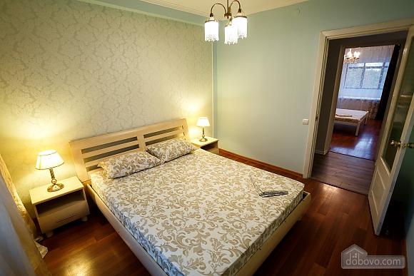 Квартира у Львові, 3-кімнатна (83740), 023
