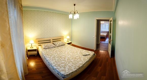 Квартира у Львові, 3-кімнатна (83740), 024