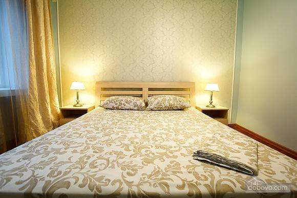 Квартира у Львові, 3-кімнатна (83740), 025