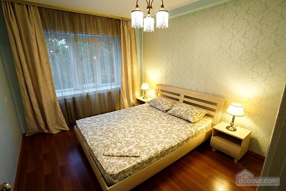 Квартира у Львові, 3-кімнатна (83740), 026