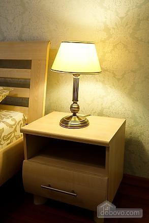 Квартира у Львові, 3-кімнатна (83740), 027