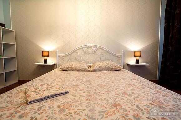 Квартира у Львові, 3-кімнатна (83740), 029