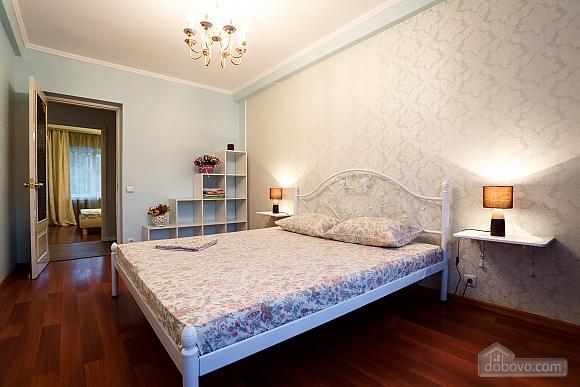 Квартира у Львові, 3-кімнатна (83740), 030