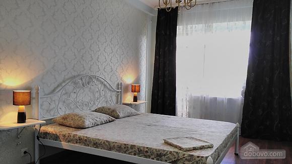 Квартира у Львові, 3-кімнатна (83740), 032