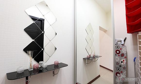 Arkadia Palace, Studio (81555), 007