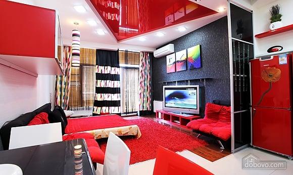 Arkadia Palace, Studio (81555), 001