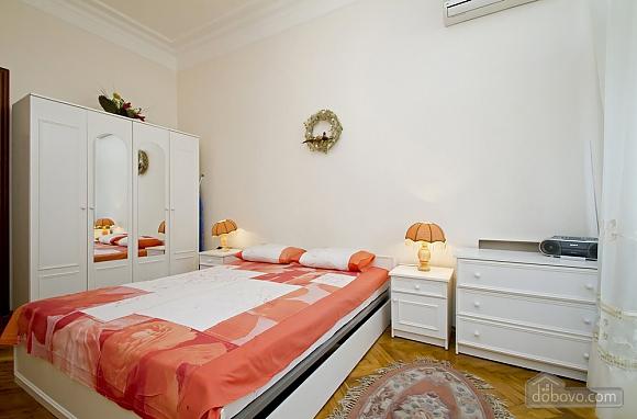 Уютная квартира в центре Киева, 2х-комнатная (49408), 001