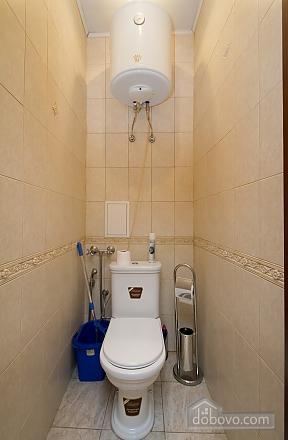 Уютная квартира в центре Киева, 2х-комнатная (49408), 007