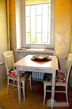 The apartment in Shevchenko Park, Studio (46434), 004