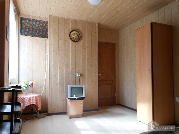 Room in Odessa, Due Camere (30594), 006