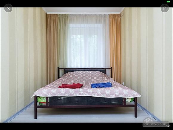 VIP apartment, One Bedroom (79732), 002