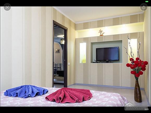 VIP apartment, One Bedroom (79732), 003