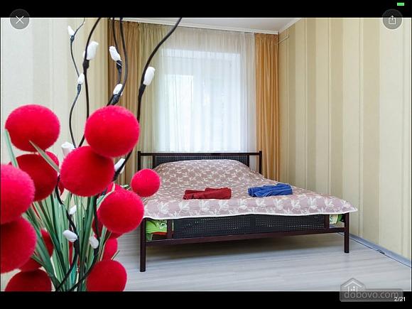 VIP apartment, One Bedroom (79732), 004