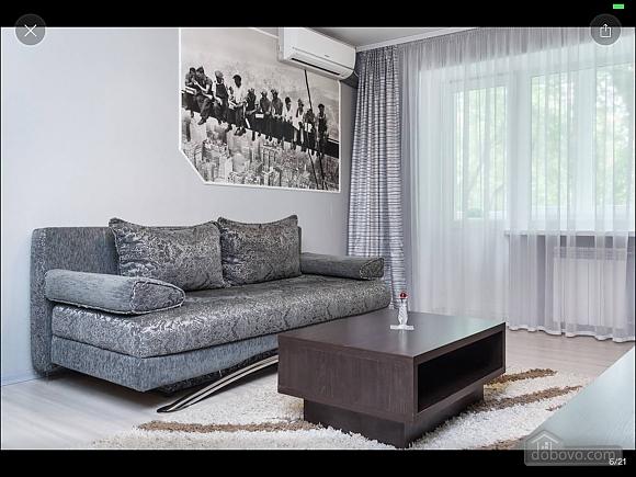 VIP apartment, One Bedroom (79732), 001