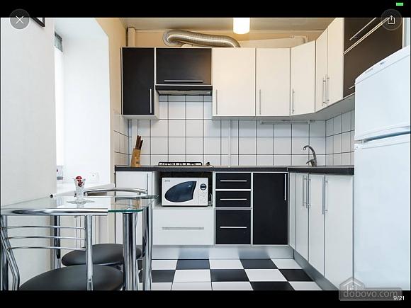 VIP apartment, One Bedroom (79732), 008