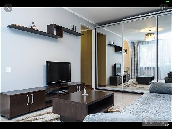 VIP apartment, One Bedroom (79732), 009