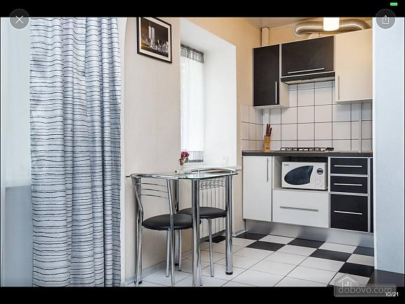 VIP apartment, One Bedroom (79732), 010