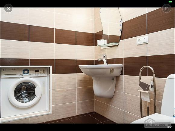 VIP apartment, One Bedroom (79732), 012
