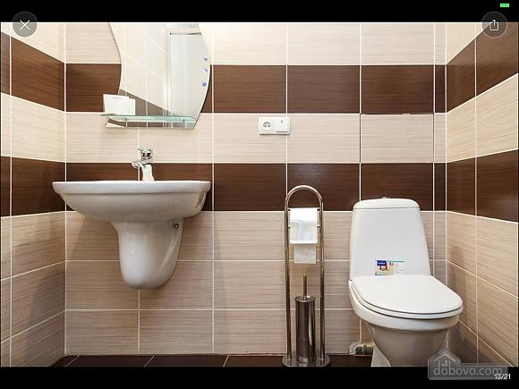 VIP apartment, One Bedroom (79732), 013