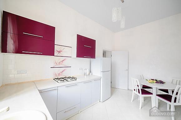 New apartment near Derybasivska street, Studio (46170), 004