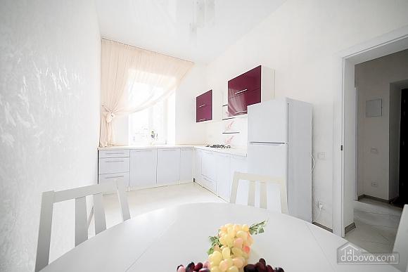 New apartment near Derybasivska street, Studio (46170), 005