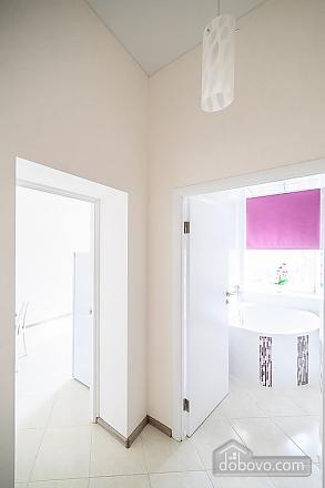 New apartment near Derybasivska street, Studio (46170), 006
