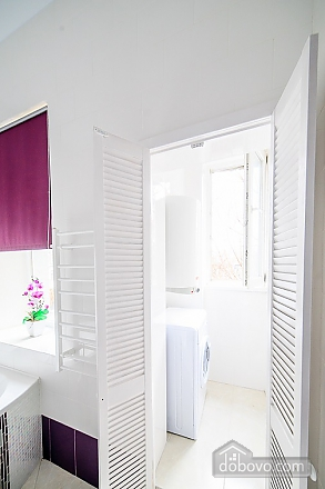 New apartment near Derybasivska street, Studio (46170), 008