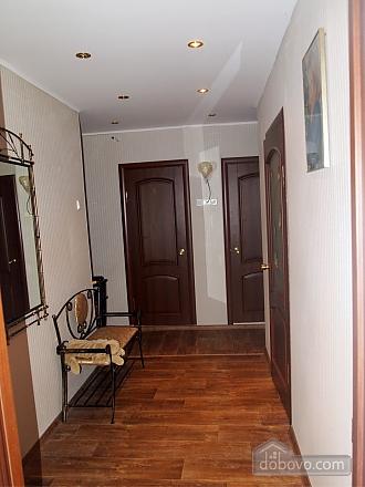 Затишна квартира в Аркадії, 2-кімнатна (42307), 002