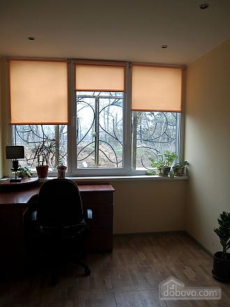 Затишна квартира в Аркадії, 2-кімнатна (42307), 003