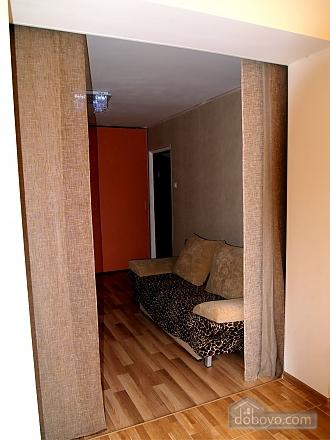 Затишна квартира в Аркадії, 2-кімнатна (42307), 004