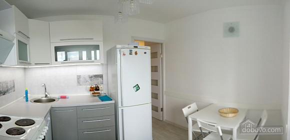 Шикарная квартира, 1-комнатная (64536), 004