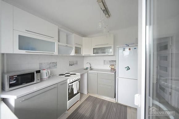 Шикарная квартира, 1-комнатная (64536), 005