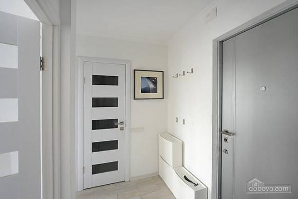 Шикарная квартира, 1-комнатная (64536), 006