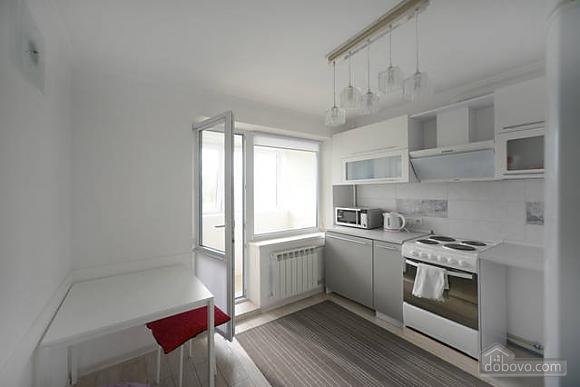 Шикарная квартира, 1-комнатная (64536), 007