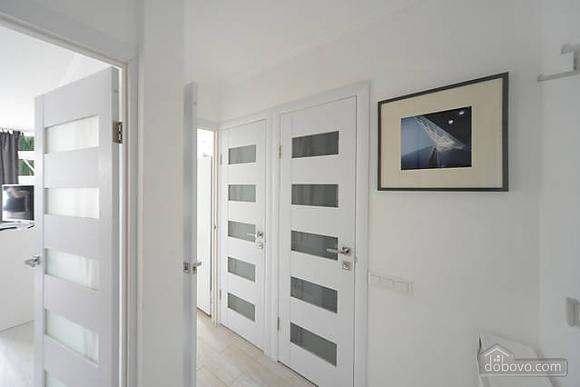 Шикарная квартира, 1-комнатная (64536), 008