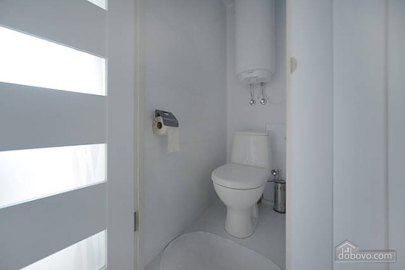 Шикарная квартира, 1-комнатная (64536), 009