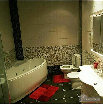 Шикарні апартаменти, 3-кімнатна (51227), 013