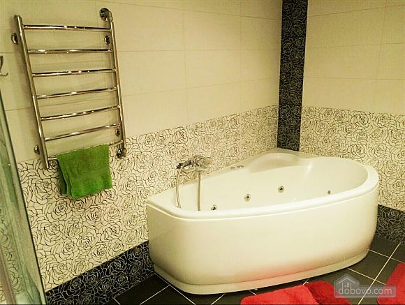 Luxury apartment, Dreizimmerwohnung (51227), 014