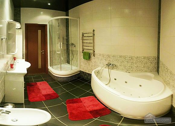 Luxury apartment, Dreizimmerwohnung (51227), 015