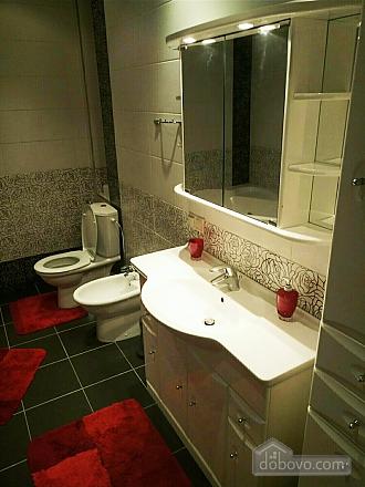 Шикарні апартаменти, 3-кімнатна (51227), 016
