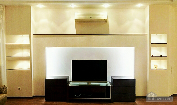 Luxury apartment, Dreizimmerwohnung (51227), 017