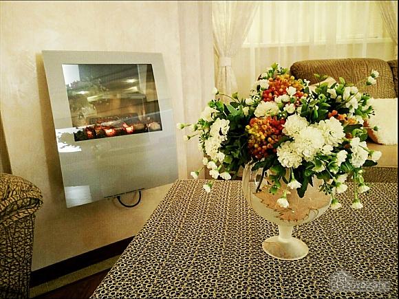 Luxury apartment, Dreizimmerwohnung (51227), 019