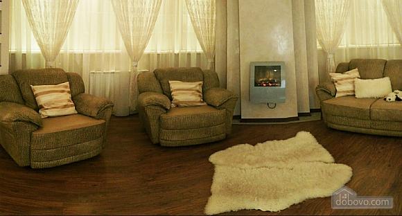 Luxury apartment, Dreizimmerwohnung (51227), 023