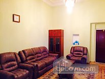 Apartment in the city center, Two Bedroom (36056), 006