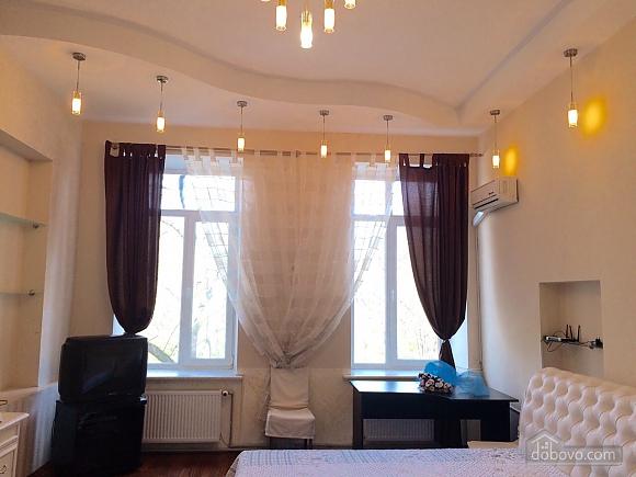 Apartment in the city center, Dreizimmerwohnung (36056), 009