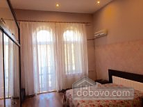 Apartment in the city center, Two Bedroom (36056), 010