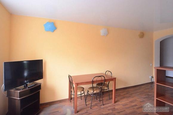 Квартира в центрі поруч з метро Вокзальна-Олімпійська-Університет, 2-кімнатна (39545), 003