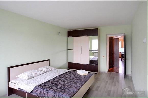 Квартира в центрі поруч з метро Вокзальна-Олімпійська-Університет, 2-кімнатна (39545), 007